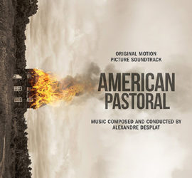 AmericanPastoral_CD_350
