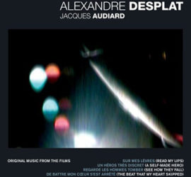 Desplat_Audiard_CD_350