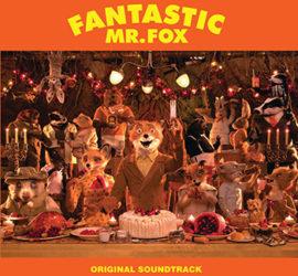 FantasticMrFox_CD_350