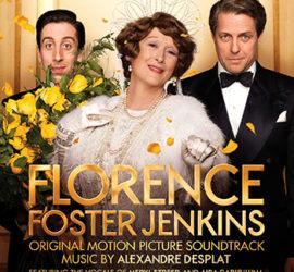 FlorenceFosterJenkins_CD_350