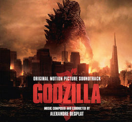 Godzilla_CD_350
