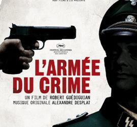LArmeeDuCrime_CD_350