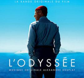 LOdyssee_CD_350