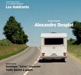 LesHabitants_ST_350