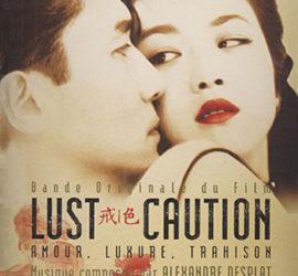 LustCaution-fr_CD_350