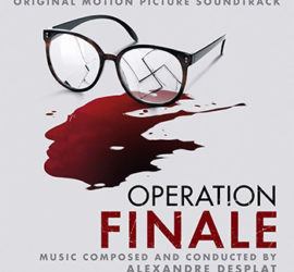 OperationFinale_CD_350