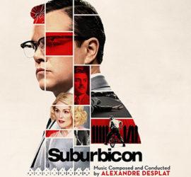 Suburbicon_CD_350