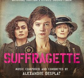 Suffragette_CD_350