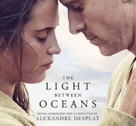 TheLightBetweenOceans_CD_350