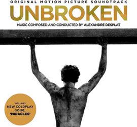 Unbroken_CD_350