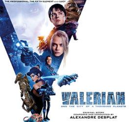 ValerianAndTheCityOfAThousandPlanets_CD_350